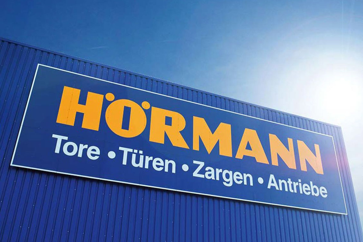 news hoermann tschannen metallbautechnik